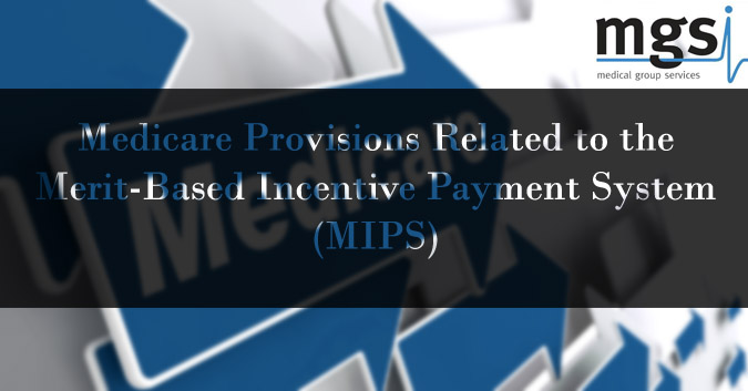 what is MIPS