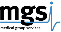 Medical Claims Processing Medical Billing Specialist