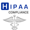 HIPAA compliant medical billing company